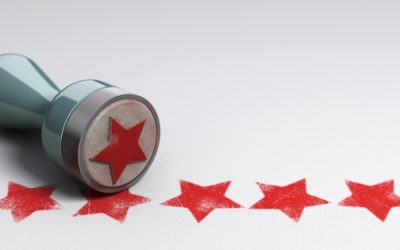 is perfectionism cramping your leadership style?