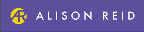 Alison Reid - Leadership and Confidence Expert